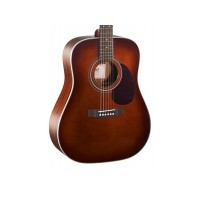 CORT EARTH70-BR  | Guitarra Acústica Brown