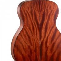 CORT L300V-NAT | Guitarra acústica estilo Folk
