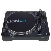 Stanton T92M2USB | Tornamesa para Dj Profesional con USB