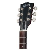 GIBSON ESD18WRNH1    Guitarra Eléctrica ES-335 Dot Wine Red