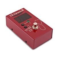 DR GREEN FS-DRG-TUNEUP   Afinador para instrumentos