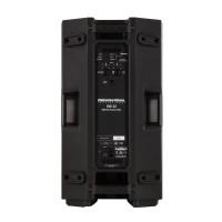 "CERWIN VEGA CVE-12 | Bafle Activo 12"" 1000 Watts"