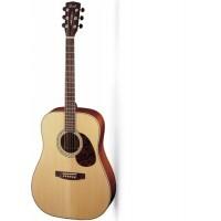 CORT EARTH100-NAT   Guitarra acústica Natural
