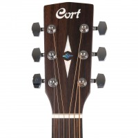 CORT EARTH70-OP | Guitarra acústica Open Pore
