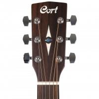 CORT EARTH70-OP   Guitarra acústica Open Pore