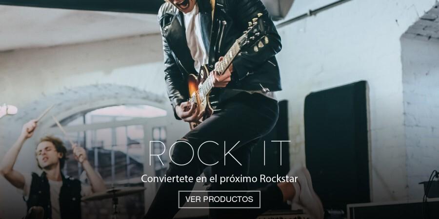 slider-rock