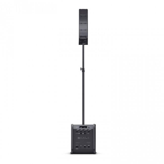 LD SYSTEMS LDCURV500ES | Sistema PA line array portátil
