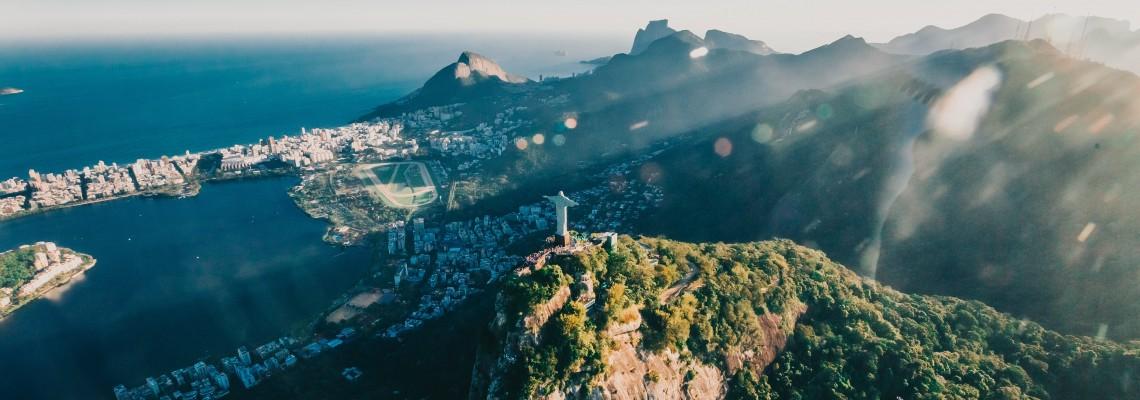 XproStore: nuevo distribuidor autorizado de QSC en Brasil