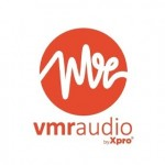 VMR Audio