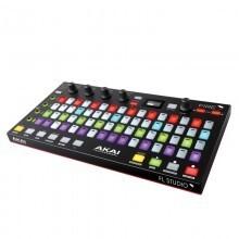 Equipos MIDI