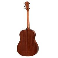 TAYLOR 317E   Guitarra Electroacústica