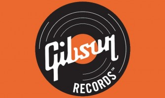 Gibson presentó recientemente Gibson Records, su propio sello discográfico, que ya lanzó el primer disco con Slash.