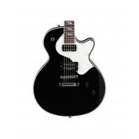 CORT SUNSET2-BK   Guitarra eléctrica Sunset 2