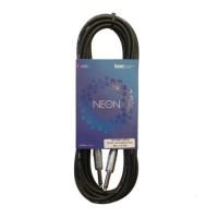 KWC 01036 | Cable para Instrumentos Plug-Plug Standard de 6 MT