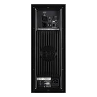 RCF 13401084 | Modulo Amplificador para ART 312-A MKIII
