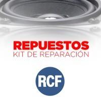 RCF 13401217 | Módulo amplificador para MK4