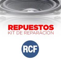 RCF 13401220 | Módulo amplificador RCF ART715-A MK4