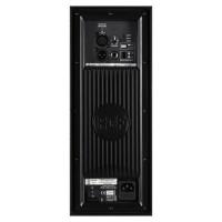 RCF 13401225 | Modulo Amplificador para ART 315-A MK4