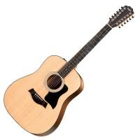 TAYLOR 150E   Guitarra Electroacústica 12 cuerdas Dreadnought