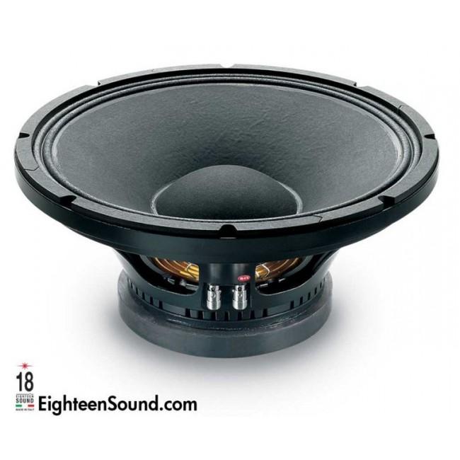 "18 Sound 15W700   Parlante de 15"" 450 Watts"