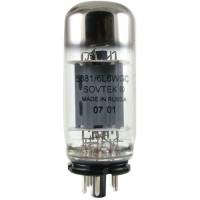 Sovtek 180598 | Válvulas de Amplificador