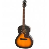 EPIPHONE 260000010-VS   Guitarra Electroacústica EL-00 Pro Vintage Sunburst