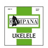 CAMPANA 307UKL | Cuerdas para Ukelele