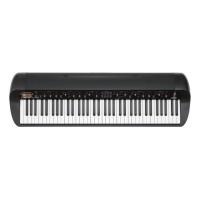 KORG SV1-88 | Sintetizador Stage Vintage de 88 Teclas