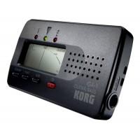 KORG GA-1 | Afinador Digital para Guitarra y Bajo