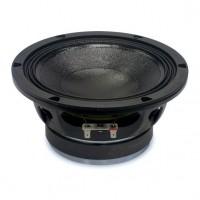 """18 Sound 8MB500   Parlante de 8"""" de 400 Watts"""