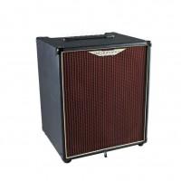 ASHDOWN AAA-300-210T | Amplificador Para Bajo 300w 2x10