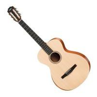 TAYLOR ACADEMY-12-N   Guitarra Acustica Cuerdas de Nylon