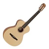TAYLOR ACADEMY-12E-N | Guitarra Electroacustica Grand Concert