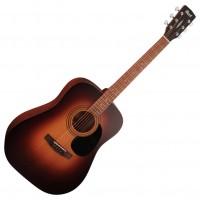 CORT AD810-SSB   Guitarra Acústica Satin Sunburst