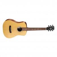 CORT ADMINI-OP | Guitarra Acústica Open Pore