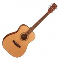 CORT AF505-OP   Guitarra Acústica Open Pore