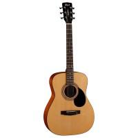 CORT AF510-OP   Guitarra Acústica Open Pore