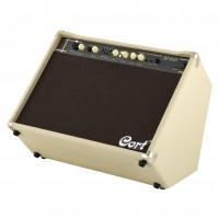 CORT AF60   Amplificador para Guitarra Acústica de 60 Watts