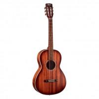 CORT AP550M-OP   Guitarra Acustica Folk Open Pore