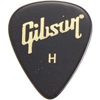 GIBSON APRGG-74H   Puas de Guitarra Heavy Gross Standard Style