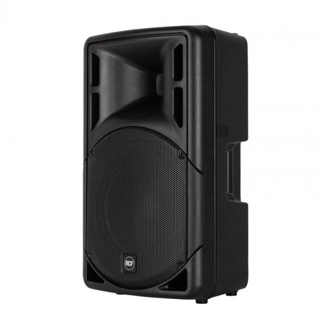"RCF ART315AMK4 | Caja Activa Acústica de 15"""