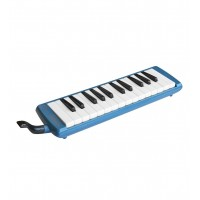 HOHNER C94265 | Melódica Student Series 26 Teclas Azul