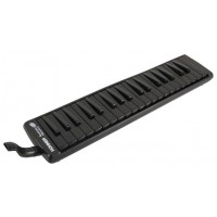 HOHNER C94331 | Melódica Superforce 37 Teclas