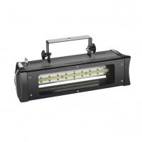 Cameo CLSTROBE1 | Estrobo de alta calidad con 3 LEDs COB de 3,5 W