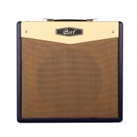 CORT CM15R-DB | Amplificador para Guitarra Eléctrica Dark Blue