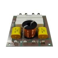 VMR Audio CRO10 | Crossover de dos vias