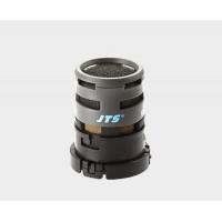 JTS D-50W | Capsula para Micrófonos Inalambricos