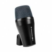 Sennheiser E902-2 | Micrófono para Instrumentos, Bajos y Bombos