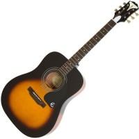 EPIPHONE EAPRVSCH1 | Guitarra Acústica PRO-1 Vintage Sunburst
