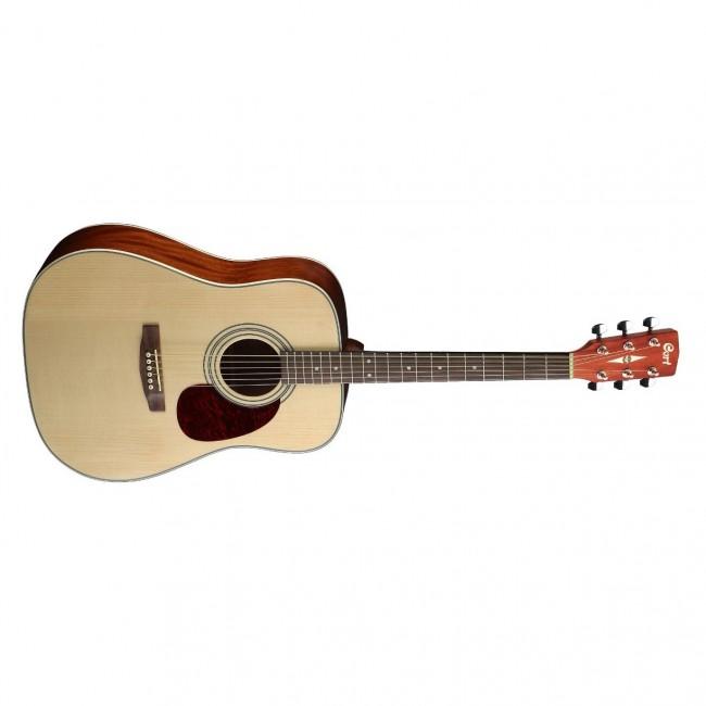 CORT EARTH70-NAT   Guitarra acústica